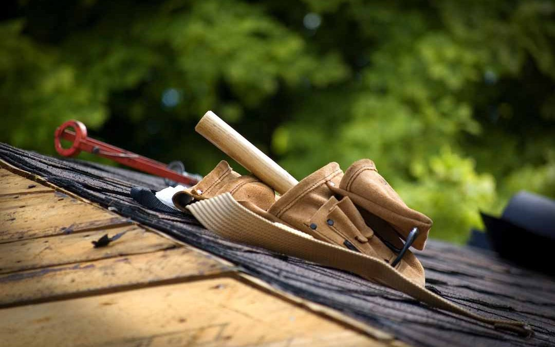 Why Roofing Material Warrenties is Important?